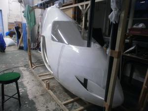 P4030010.JPG