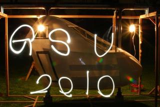 GSU2010.jpg